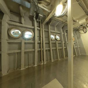 innenbeschichtung-schiff