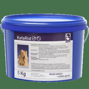 kefarid-5kg-kuebel