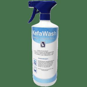 kefawash-spray