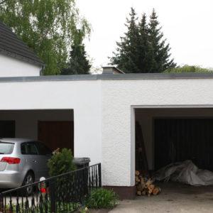 wohnhaus-garage-mit-beschichtung
