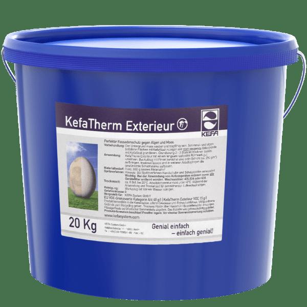 kefatherm-ext-kuebel