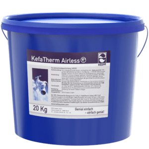 kefatherm-airless-kuebel
